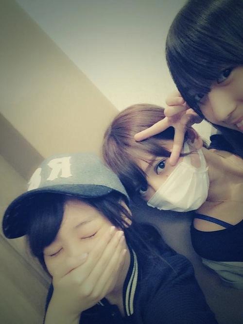 yuki_tw20140919.jpg