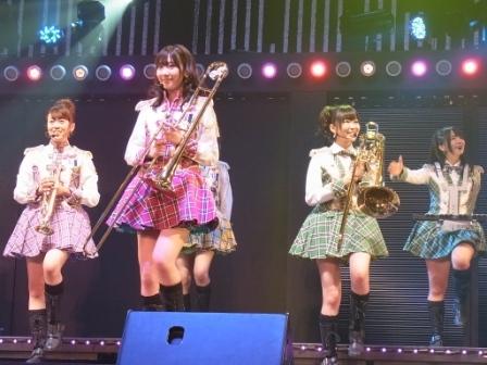 yukisashi160810.jpg