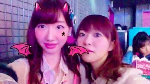 yukisshi161114_2.jpg