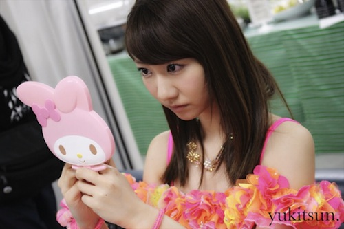 yukitsun_t160715_1.jpg