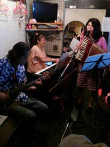 2016-6ANO-YOKOライブさくら