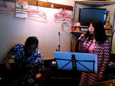 2016-6ANO-YOKOライブ