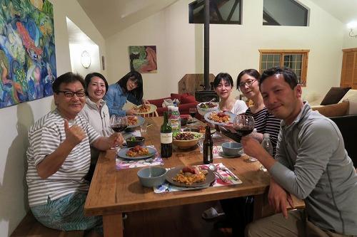 r-4yoko_20160513094721831.jpg