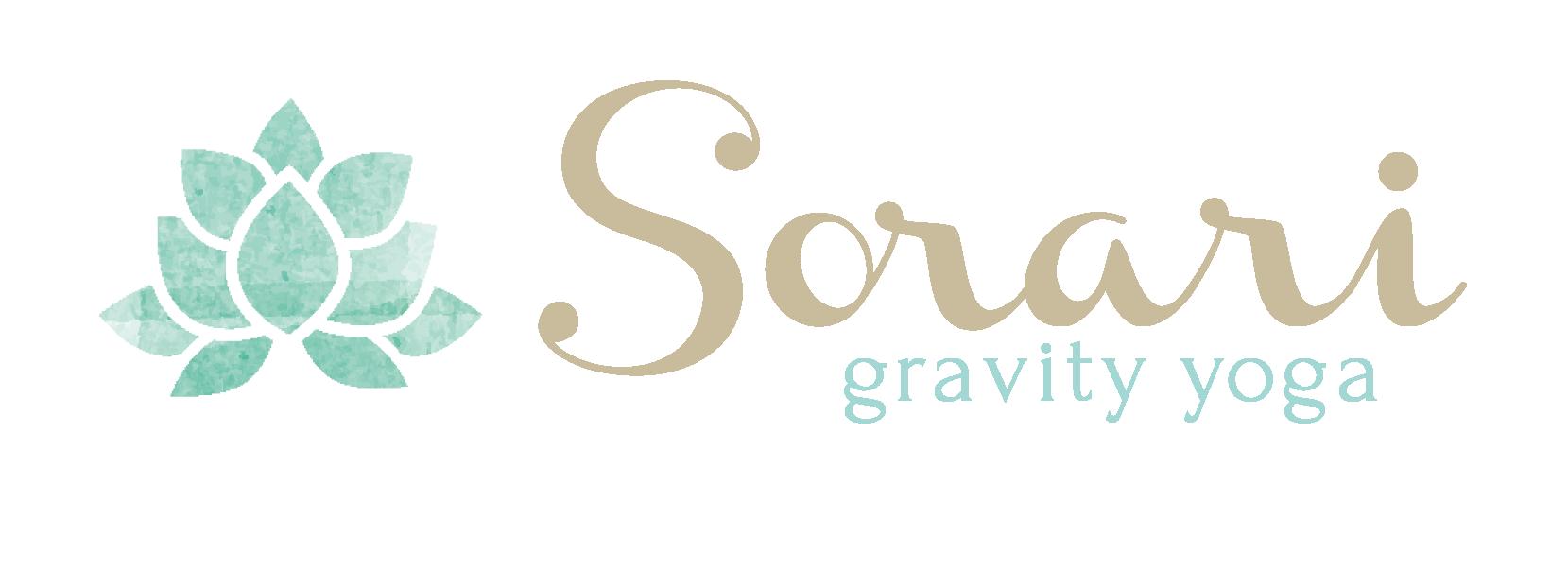 sorari-rogo-01.png