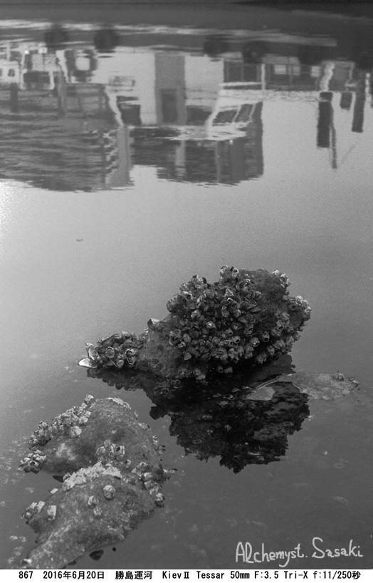 勝島運河867-26a