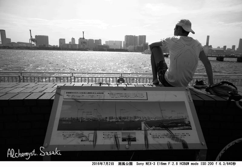 潮風公園DSC08872a