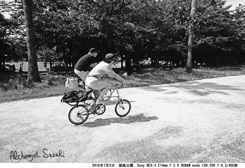 潮風公園DSC08773a