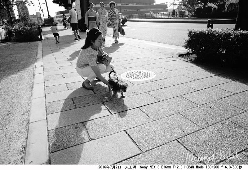 天王洲DSC09008a