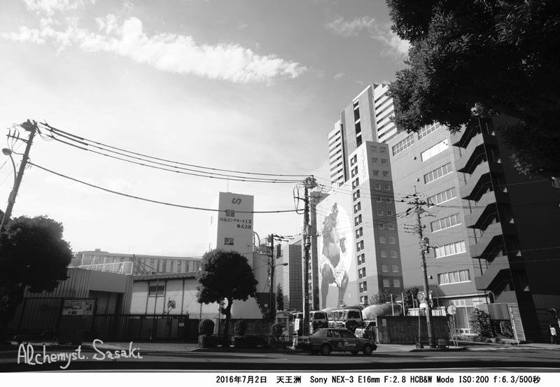 天王洲DSC09011a