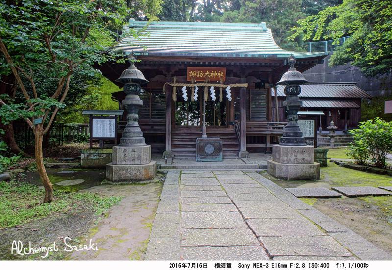 諏訪神社DSC09241