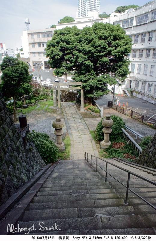 諏訪神社DSC09242