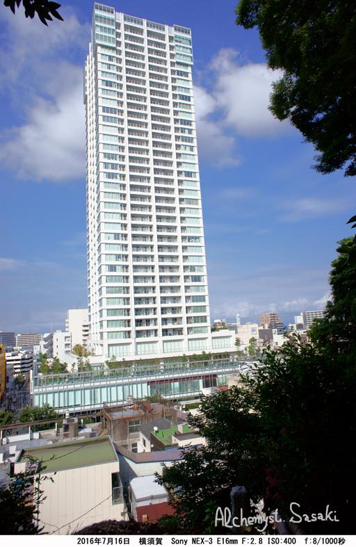 豊川稲荷DSC09270