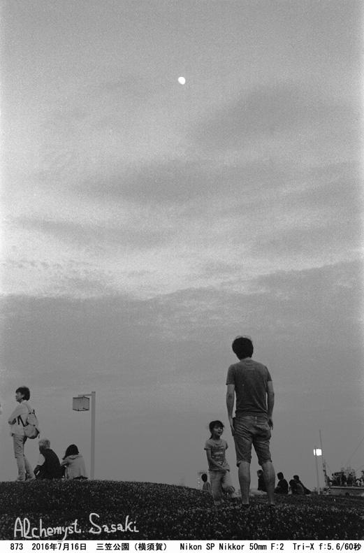 三笠公園873-44