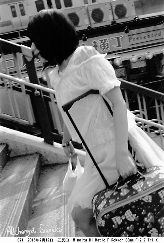 五反田871-28