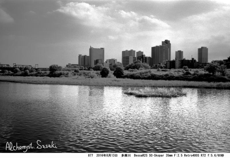 多摩川877-26