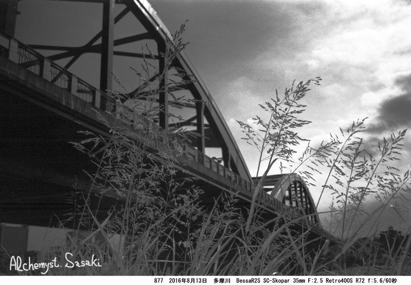 多摩川877-32