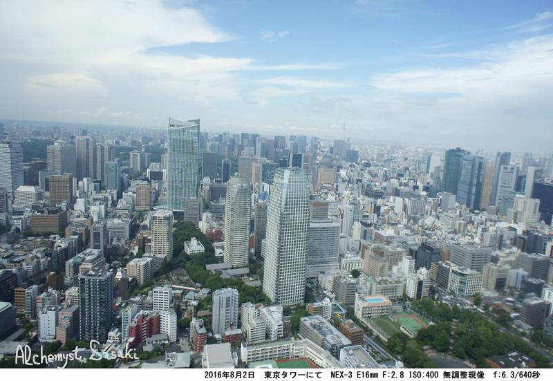 東京タワー原画DSC00083(4)
