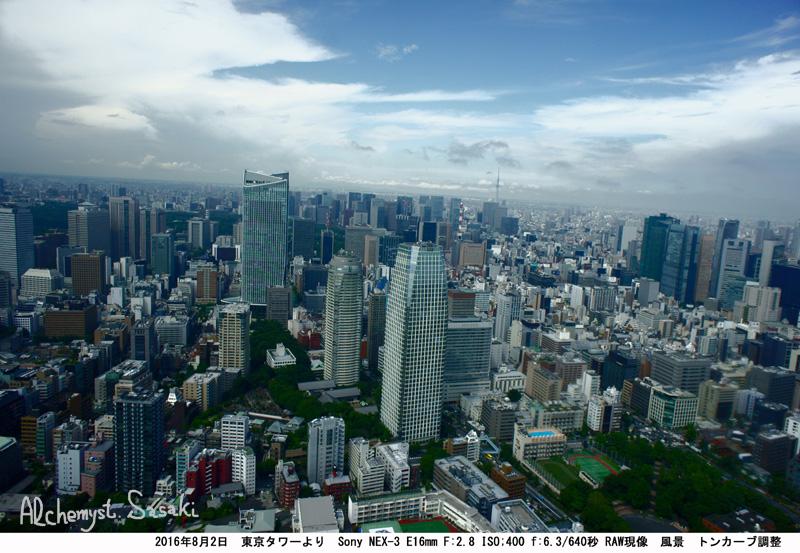 東京タワートーンカーブDSC00083(3)