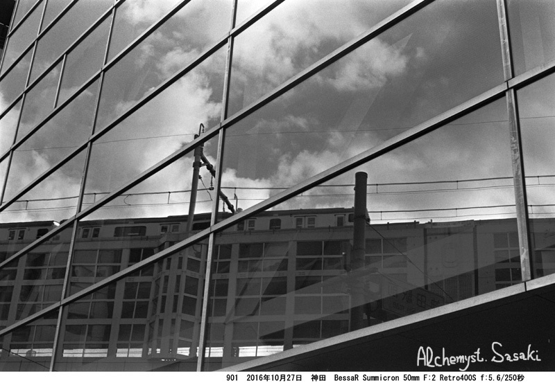 神田~日本橋901-22