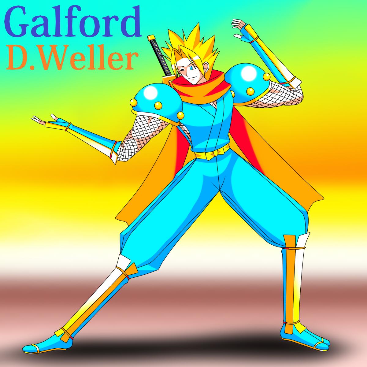 galford.jpg