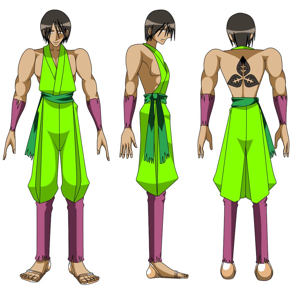 yousuke02.jpg