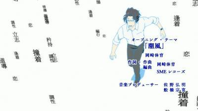 moblog_558e7b6e.jpg