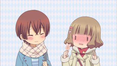 moblog_dbe265da.jpg