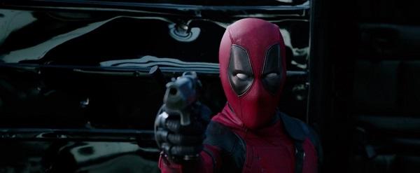 Deadpool_Total_Film_8 - コピー - コピー (2) - コピー