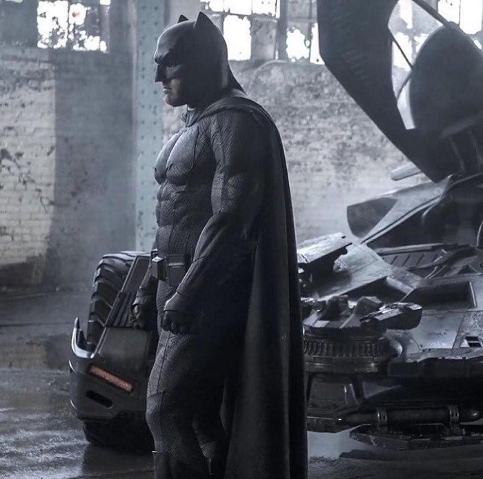 Batman_v_Superman-Dawn_of_Justice-Ben_Affleck-Clay_Enos.jpg