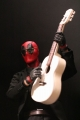 hottoysdeadpool12.jpg