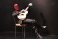 hottoysdeadpool13.jpg