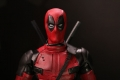 hottoysdeadpool15.jpg