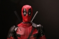 hottoysdeadpool18.jpg