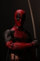 hottoysdeadpool22.jpg