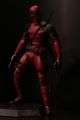 hottoysdeadpool23.jpg