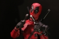 hottoysdeadpool25.jpg