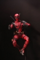 hottoysdeadpool26.jpg
