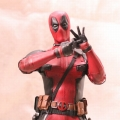 hottoysdeadpool5.jpg