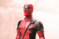 hottoysdeadpool7.jpg
