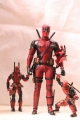 hottoysdeadpool8.jpg
