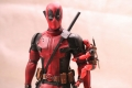 hottoysdeadpool9.jpg