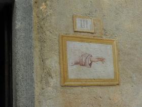オルタサンジュリオ