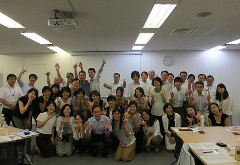 160826東京庵0SS