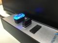 USBライト02