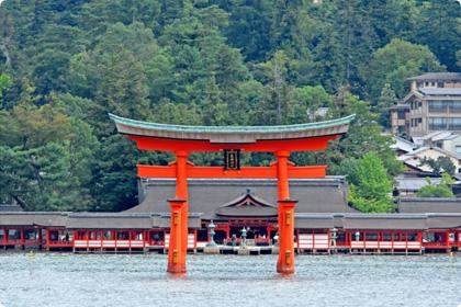 img_itsukushima.jpg