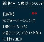 hy1016_1.jpg