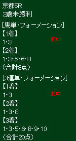 ie515_1.jpg