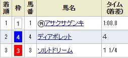 kokura1_813.jpg