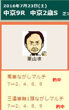 kuri723_1.jpg