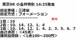 mv612_2.jpg